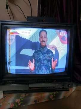 TV Videocon Core model- colour