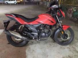 HERO EXTREME 150 for sale.