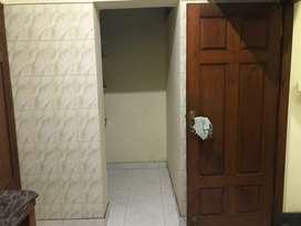 Duplex house, 5 Bhk semi furnished at Nanjappa layout, Adugodi