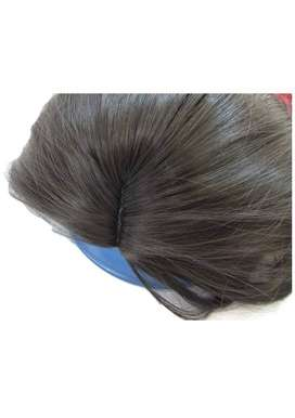 Synthetic Hair Wig for Womens (brand new)