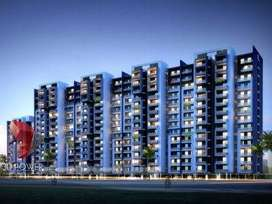 3BHK Premium Flats Are Available At Kondapur , Hyderabad