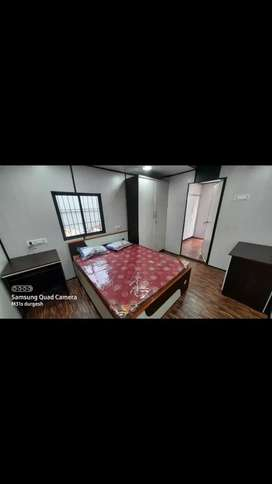 GI Portable office , house cabin