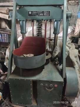 Di jual mesin briket batu bara