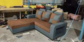 Lounch model sofa for sales
