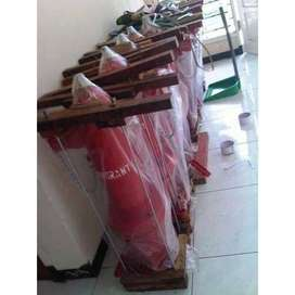 Jual Pilar One Way