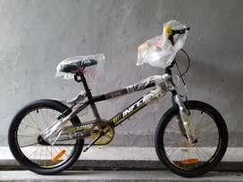 Sepeda BMX Family Inferno