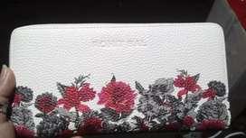 ROHIT BAL DESIGN purse