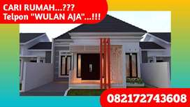 READY CLUSTER MEWAH RD HARMONY TYPE 70