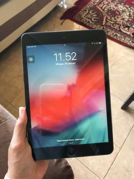 Ipad mini 2 Grey 32 Gb Wifi+ celuller