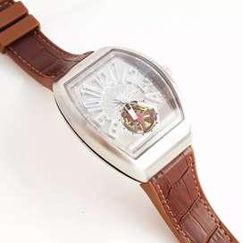 Frank Muller 9528 automatic