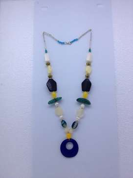 Handicraft Jewellery Stock Clearance Sales At Wholesale Price