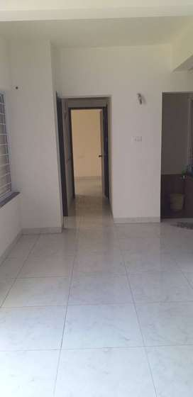 2bhk flat for sale in moshi