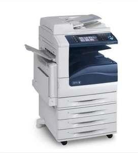 Xerox 7530