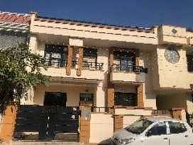 Rent 2BHK House Ready to move Ekta Nagar