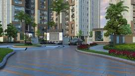 2 BHK 899 Sq Ft Apartment for Sale in Excella Kutumb at Sultanpur Road