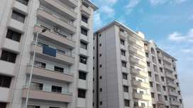 Flat for Sale in Askari 14 Sector D