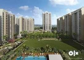 @In  ₹ 65L *sale at Sec-150 Noida Exp.Godrej Nurture^2BHK-893Sqft