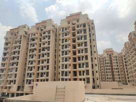 &Grand 2BHK 800sqft Luxury Apartment/ available for Sale