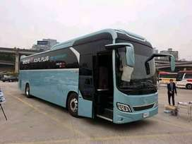 New or Used Daewoo Royal Cruiser II  Bus