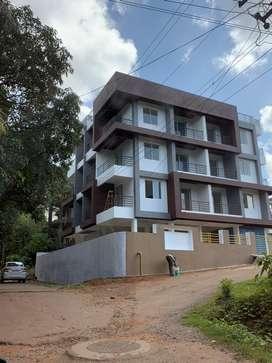 2bhk ready flat near Subdistrict hospital