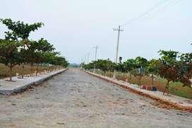Boyapalem vuda plots for sale