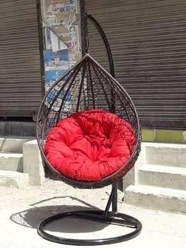 Swing chair for giffting purpose