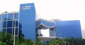 Kotak Bank process urgently hiring Field Executive/ Collection boys in