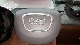 All Audi Cars Air Bag & Air Bag Cover