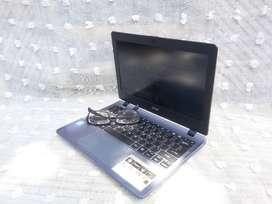 HOT PROMO Laptop Acer RAM 4 GB HDD 500 GB Mulus NoMinus