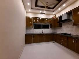 8marla uper portion for rent in bahria twon Lahore