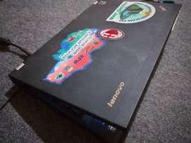 Lenovo x230 corei5