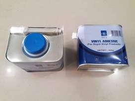 Lem PVC nanya 400 gram
