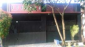 Rumah di Jual daerah sidoarjo