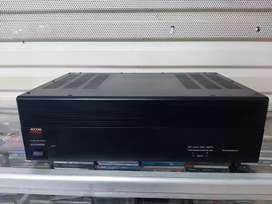 Power Adcom GFA 545 Mk 2 USA