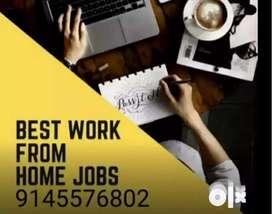 Offline/Online data entry Jobs!!
