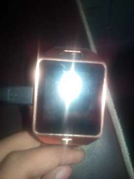 Smart watch new for sale