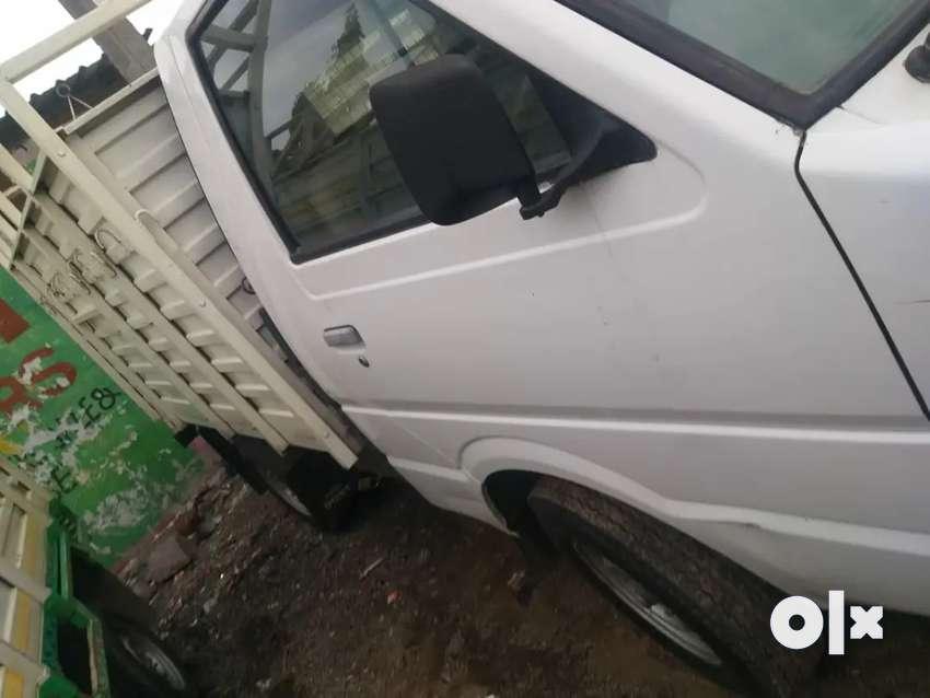 Ashok Leyland dost for sale 0