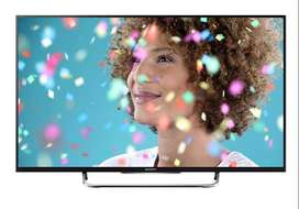 "Great big deal offer 32"" normal full HD LED TV seal pack"