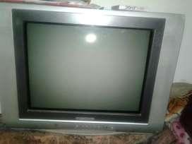 Videcon tv sell very urgent