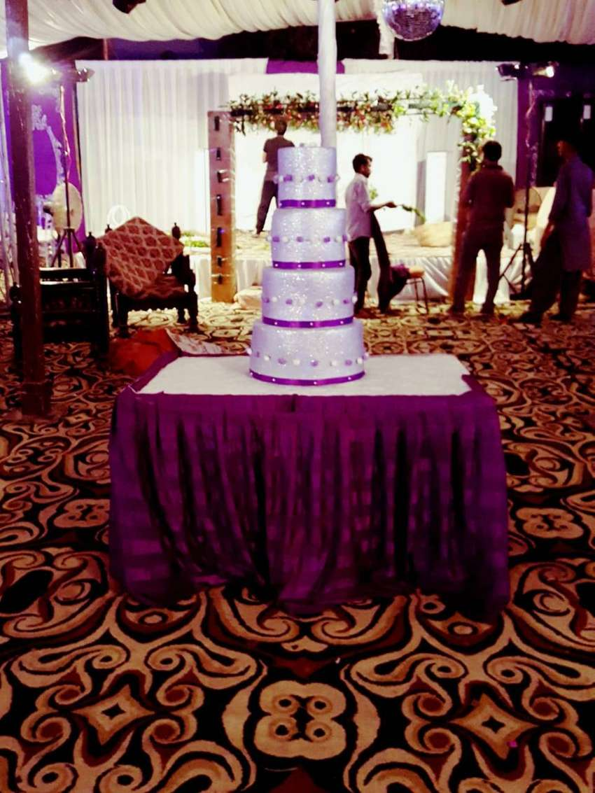 Rk Caters Event Planner 0
