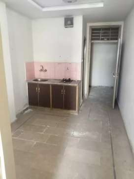 Flat for urgent sale need money