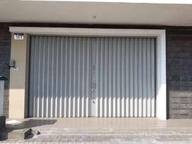 Disewakan Ruko di Heliconia Harapan Indah, Bekasi