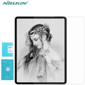 Nillkin AG Paper-Like Screen Protector iPad Pro 11 2020