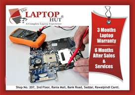 Laptop repairing ** Laptop Parts ** Laptop Battery available |32% off