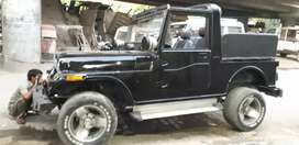 5+1 gearbox on this thar