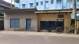 Commercial property available for rent on G.T ROAD IN KONNAGAR