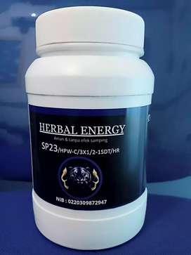 Herbal Surya Padjajaran