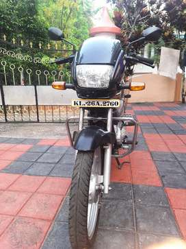I want to sell my super splendor 125cc