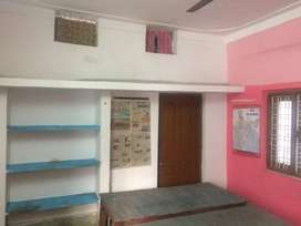 FOR RENT(student)