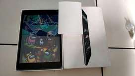 Ipad mini 2 grey 16gb wifi+cell